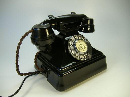 TelephoneReference1.JPG