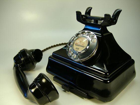 TelephoneReference2.JPG