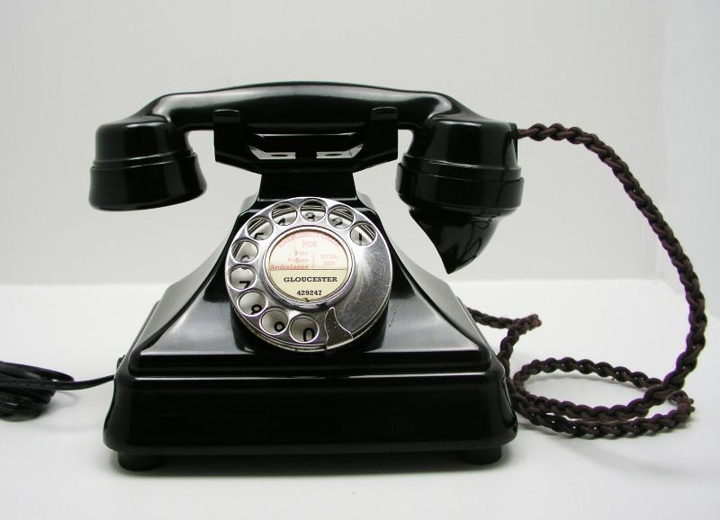 phoneRef.jpg