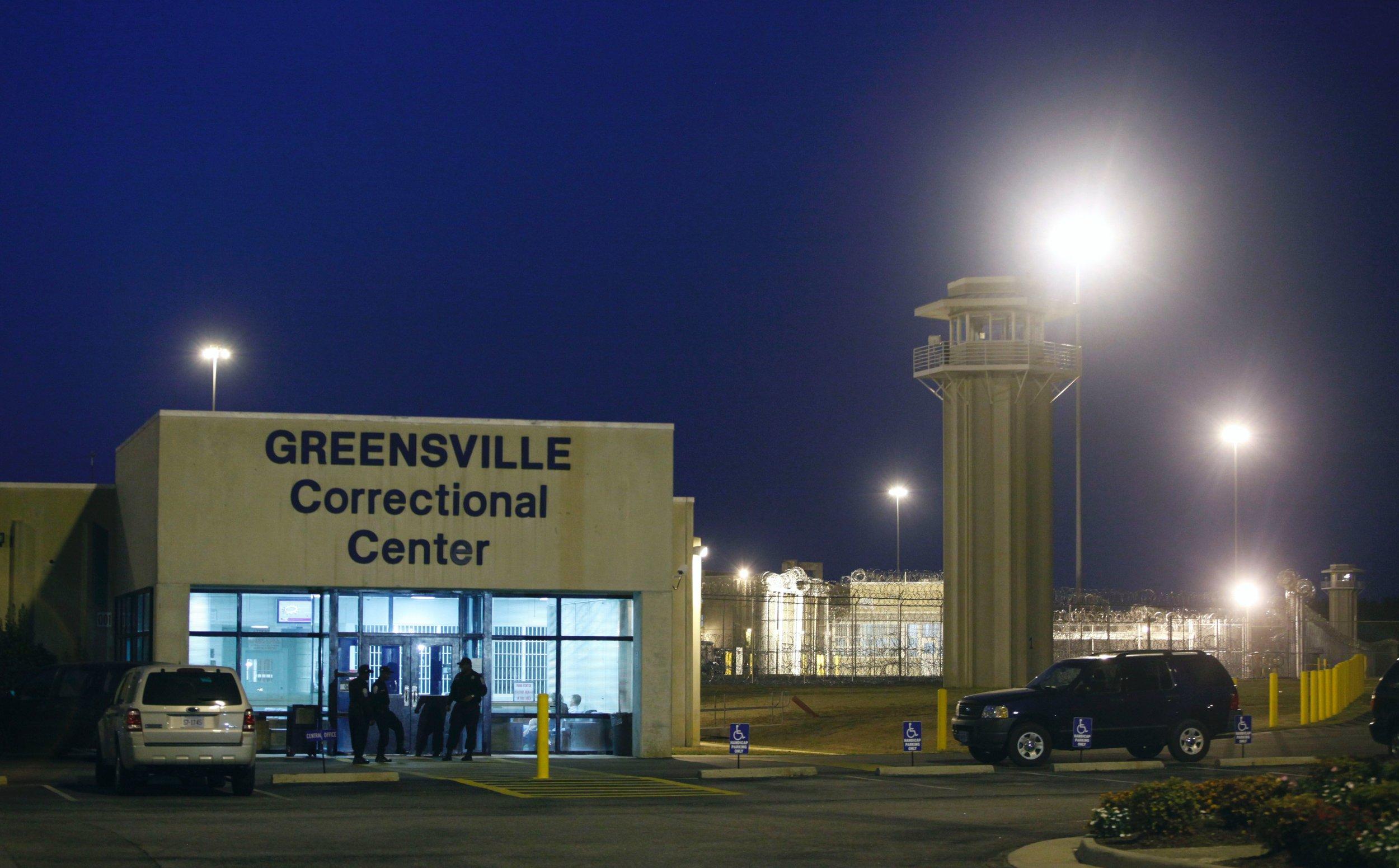 greensville cc.jpg