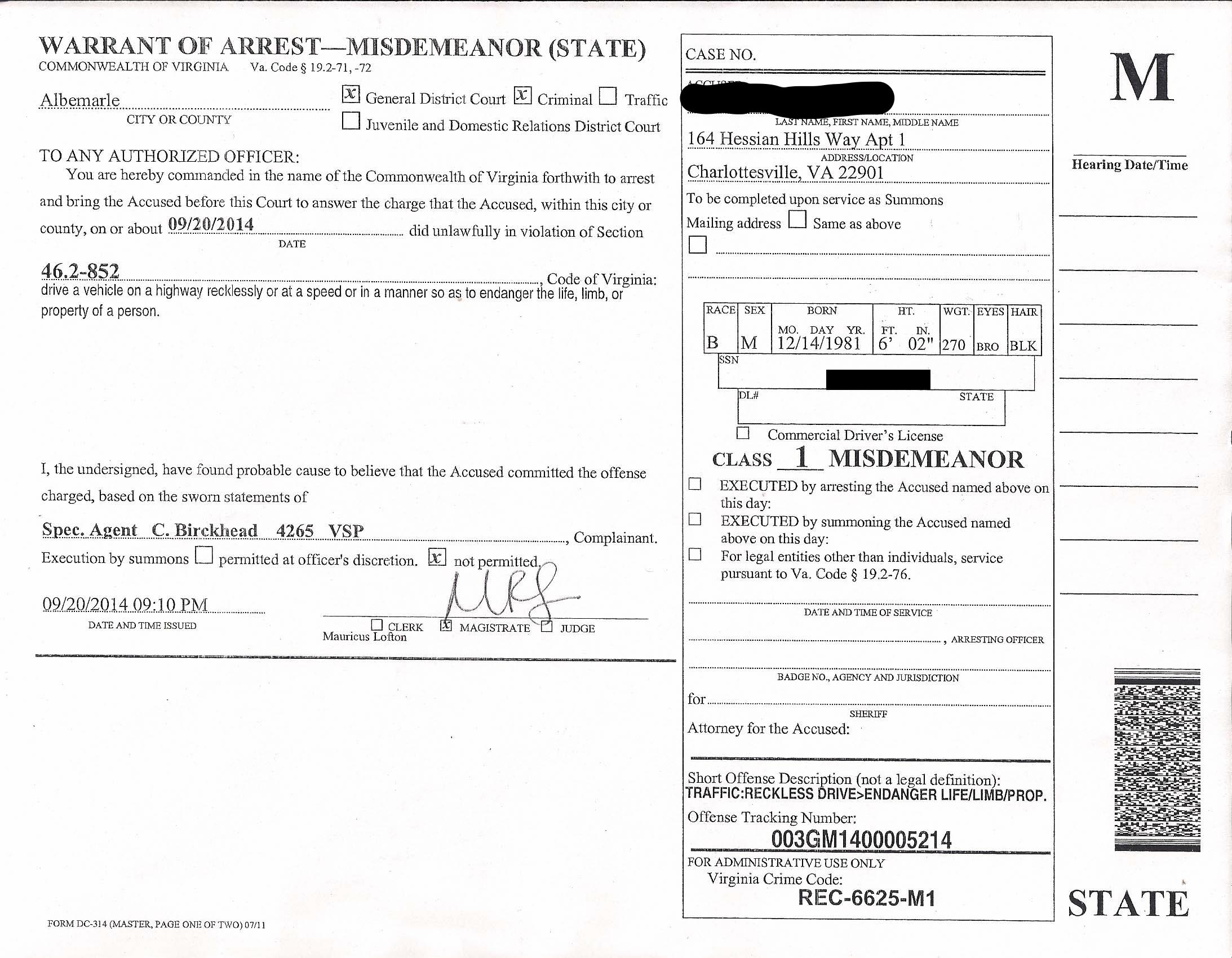 arrest warrant.jpg