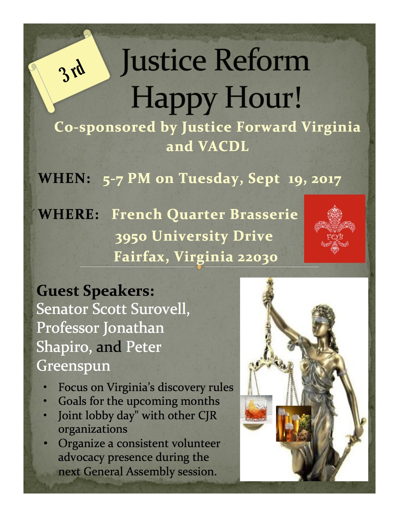 Justice Reform Happy Hour.ML.jpg