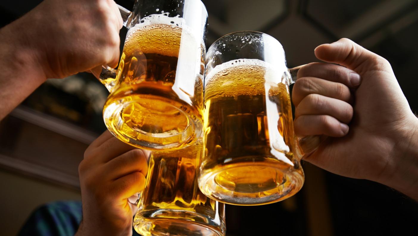 cheers-beer-happy hour.jpg
