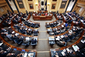 dp-pictures-2015-virginia-general-assembly-in-session-20150114.jpg