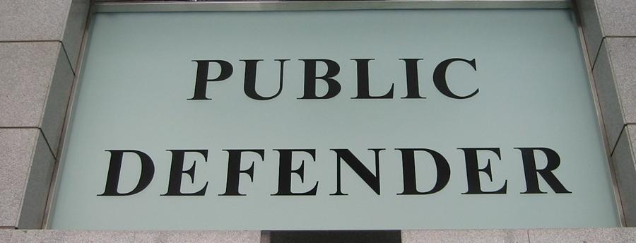public defender sign.png