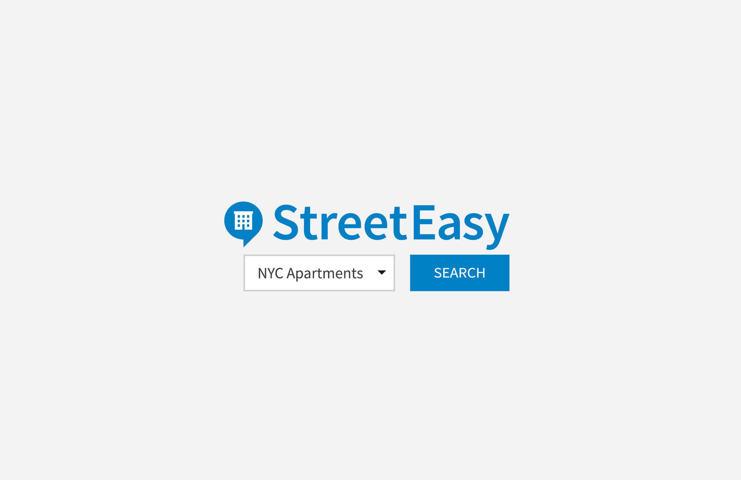 streeteasy_portfolio.jpg