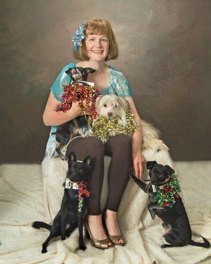 crazy-dog-lady-5.jpg