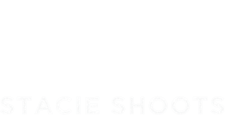 Stacie-Shoots-Logo-White.png