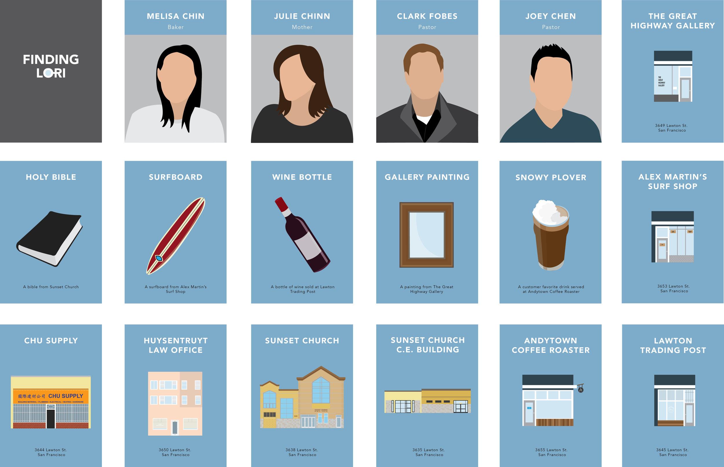 poster cards.jpg