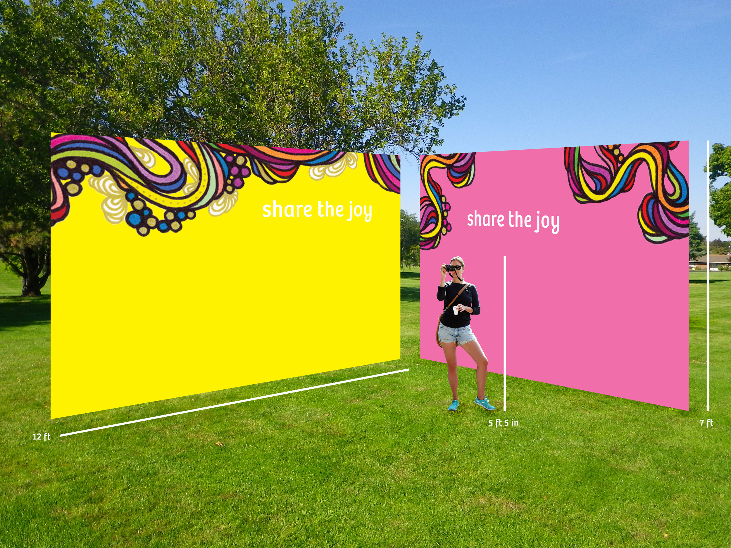 festival art walls mock up1 copy.jpg