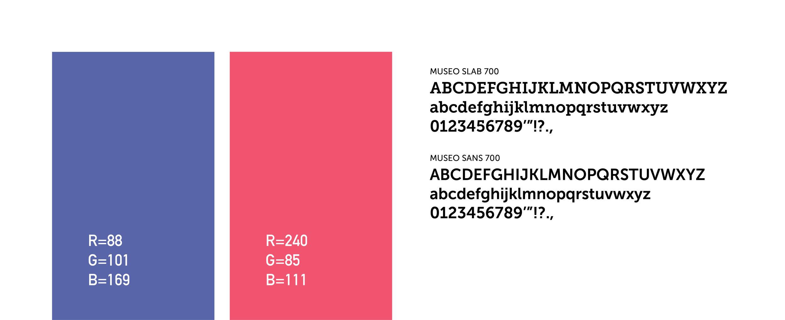 style guides for websitebb-08.jpg