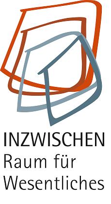 LogoInzwischen_small.png