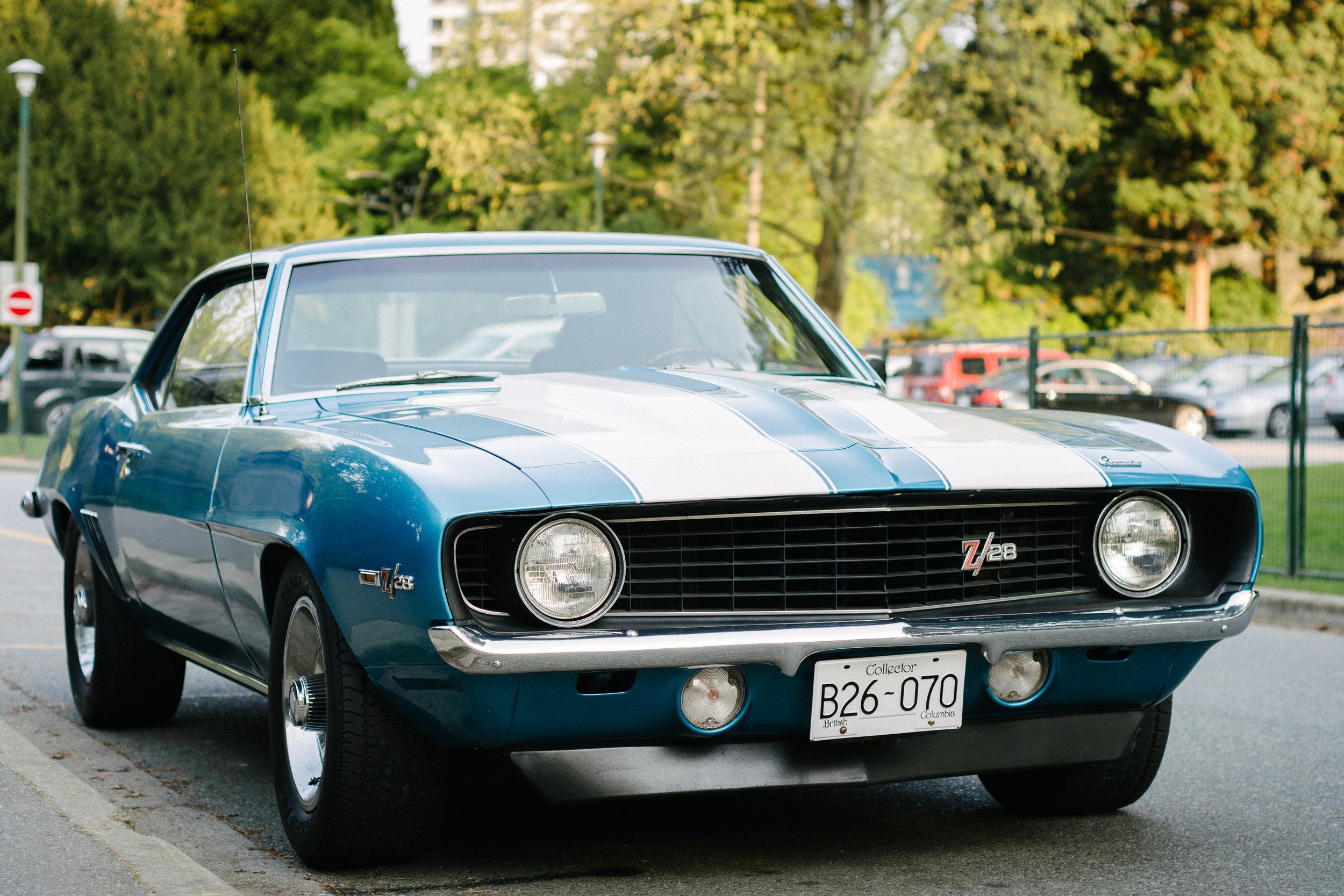 Cars-9.jpg