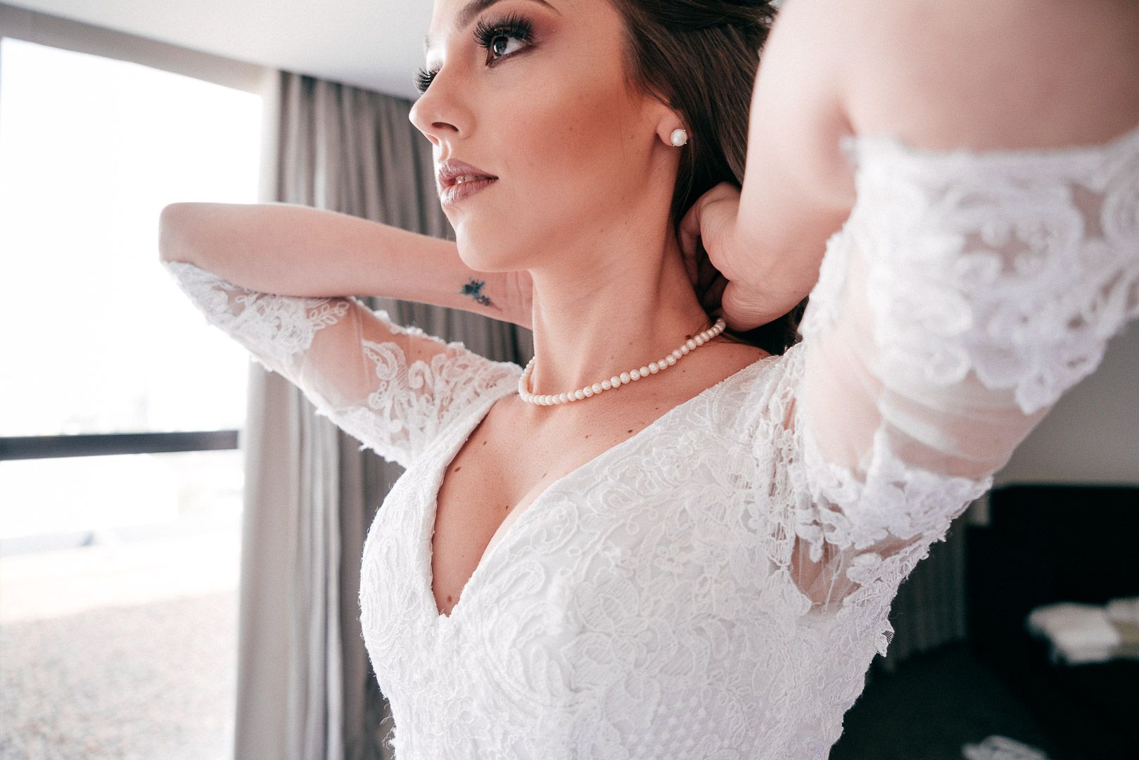 Casamento Amanda -12.jpg