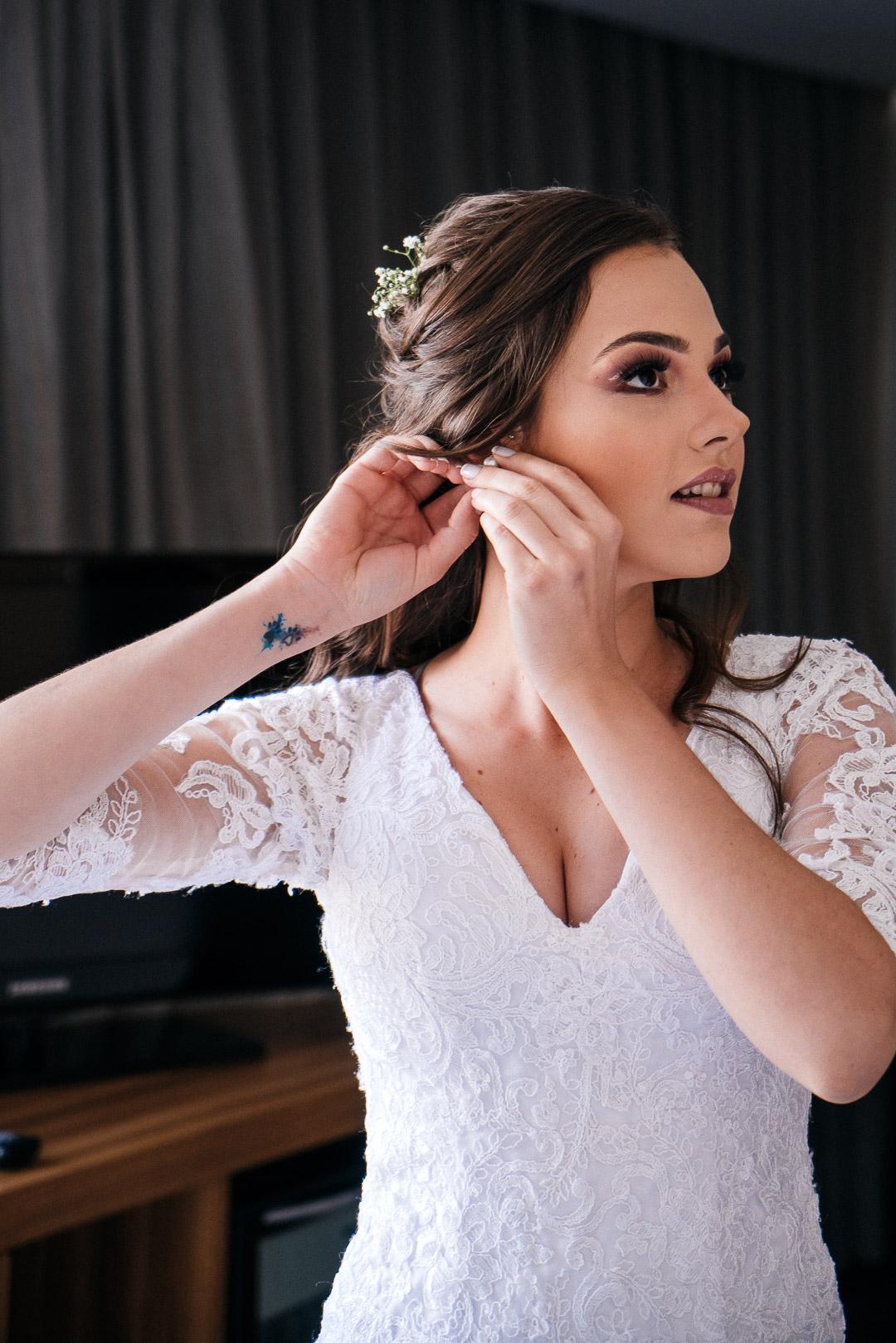 Casamento Amanda -11.jpg
