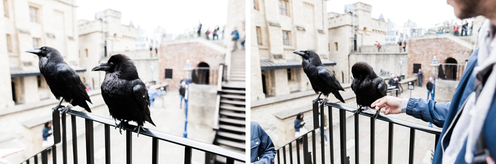 London Photography Travel_0018.jpg