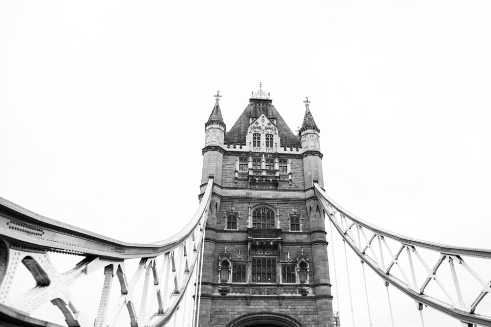 London Photography Travel_0009.jpg