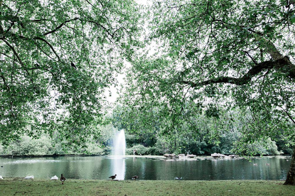 London Photography Travel_0025.jpg