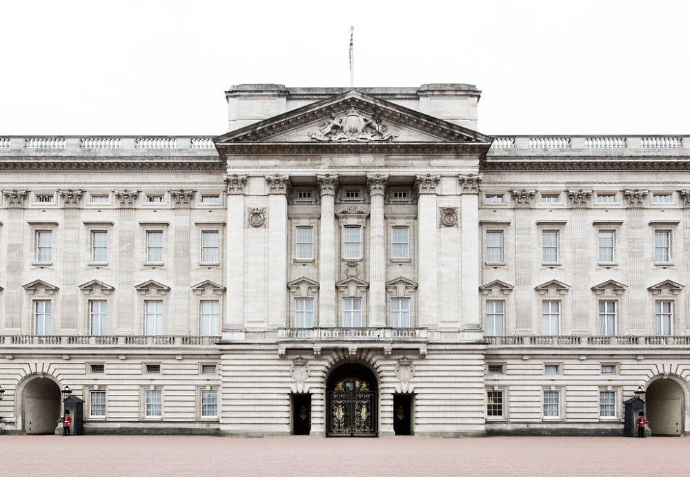 London Photography Travel_0030.jpg