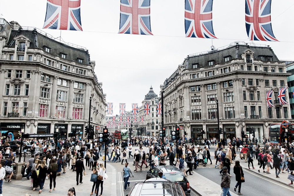 London Photography Travel_0034.jpg