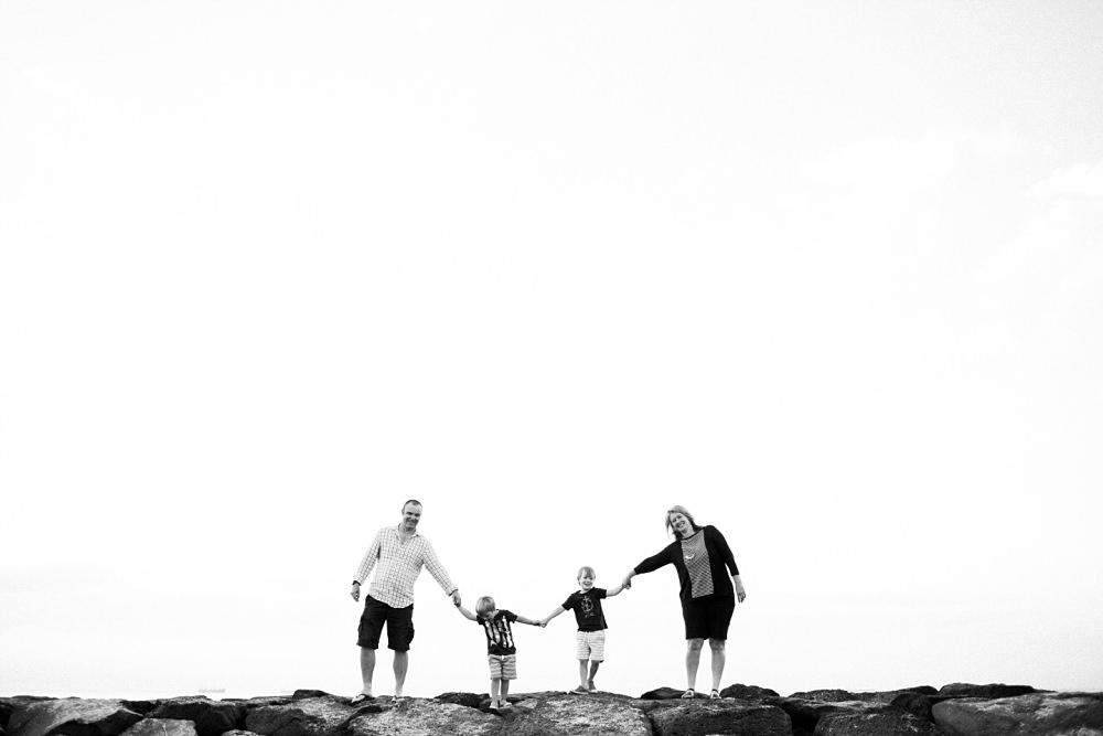 Williamstown Beach Gardens natural family photographer 1399.JPG