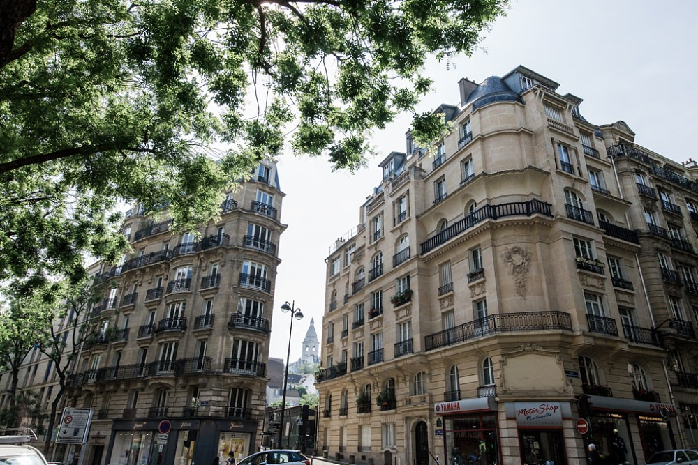 Paris 20160607 10-19-17.jpg