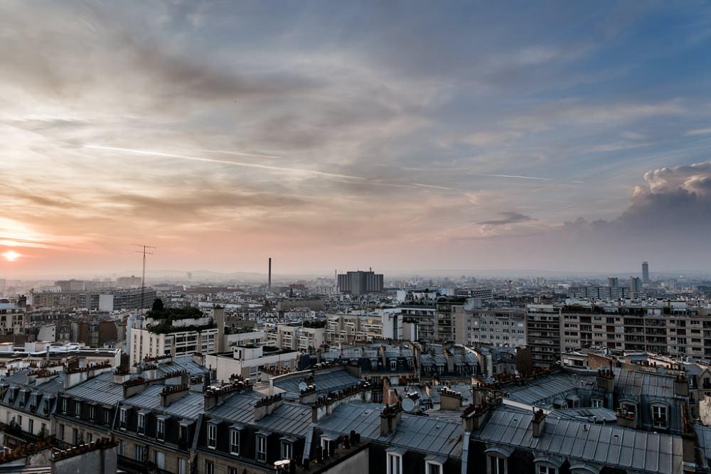 Paris 20160606 20-34-54.jpg