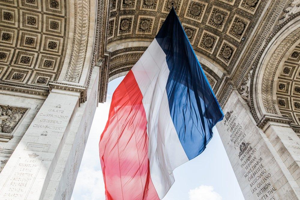 Paris 20160607 16-02-38.jpg