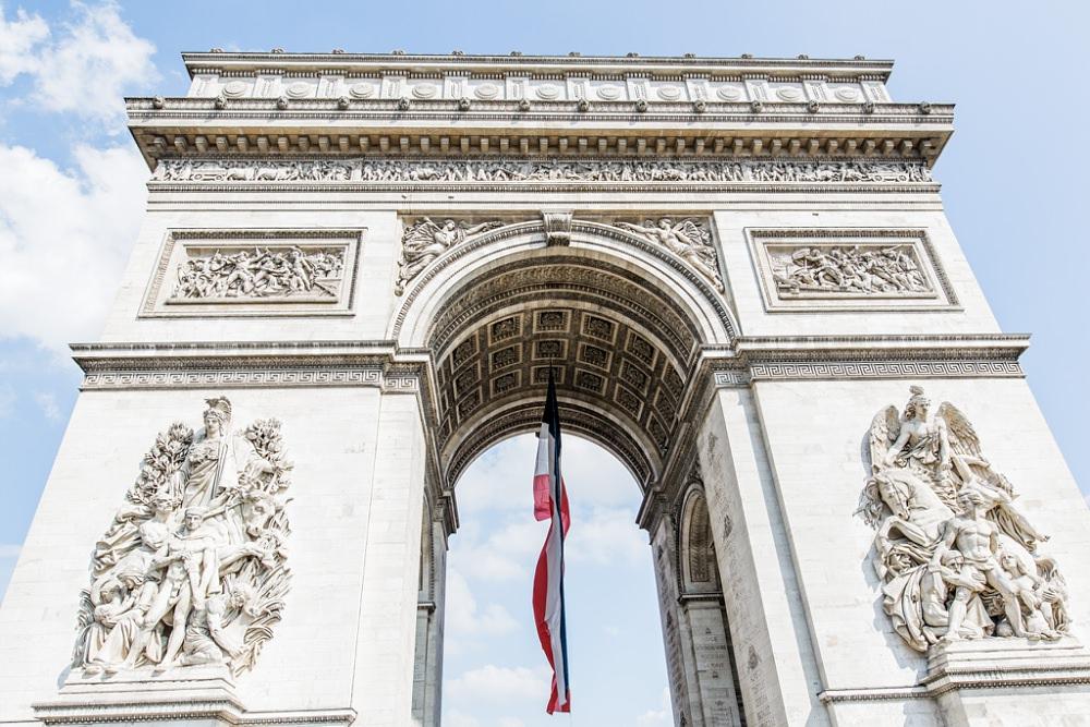 Paris 20160607 16-03-40.jpg