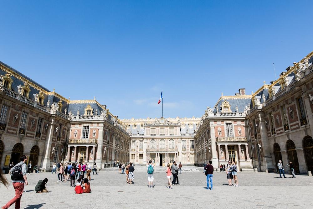 Paris 20160609 09-51-13A.jpg