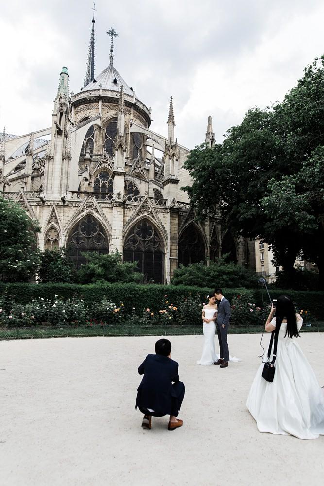 Paris 20160610 17-26-25.jpg