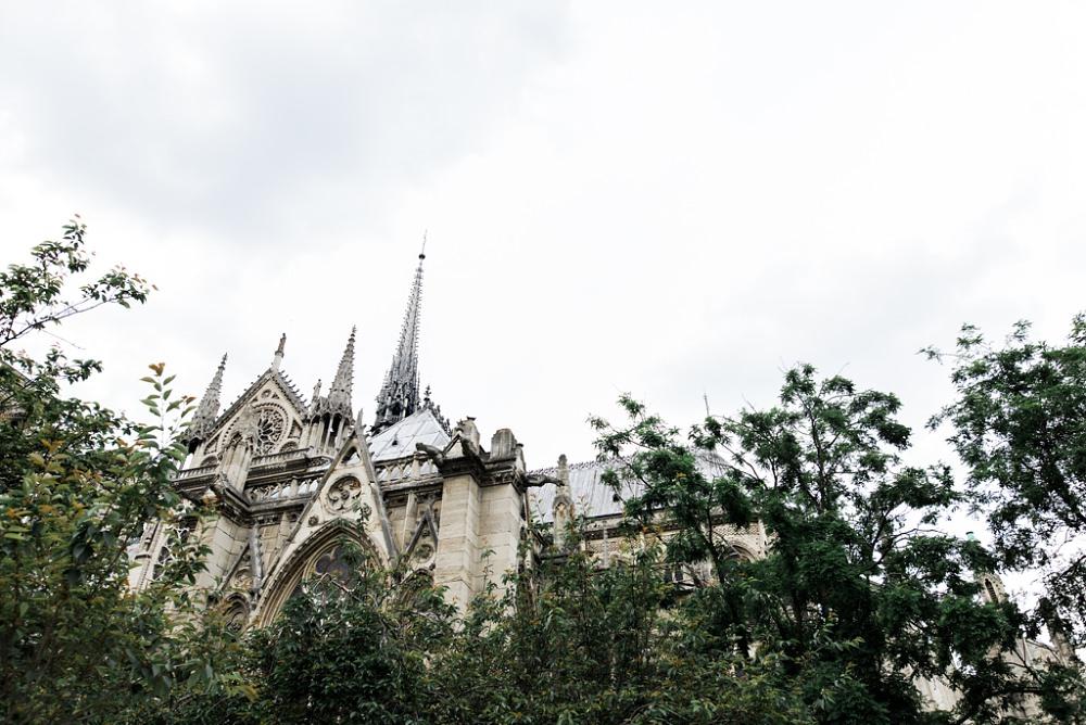 Paris 20160610 17-23-34.jpg