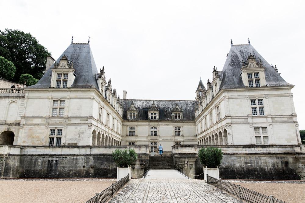 20160611 14-50-24 - Tours, Loire Valley.jpg