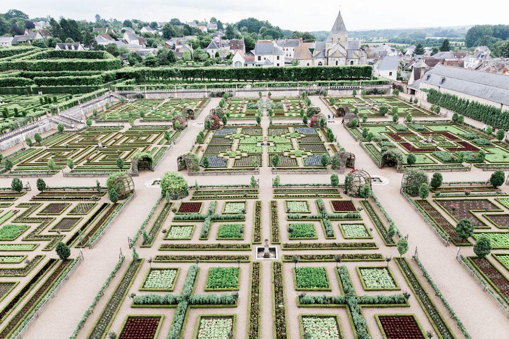 20160611 15-15-13 - Tours, Loire Valley.jpg