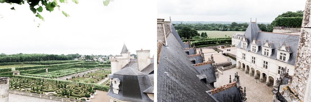20160611 15-20-49 - Tours, Loire Valley.jpg