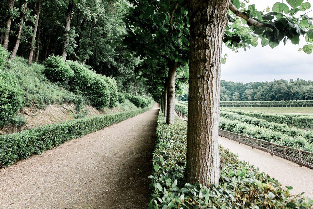 20160611 15-24-57 - Tours, Loire Valley.jpg