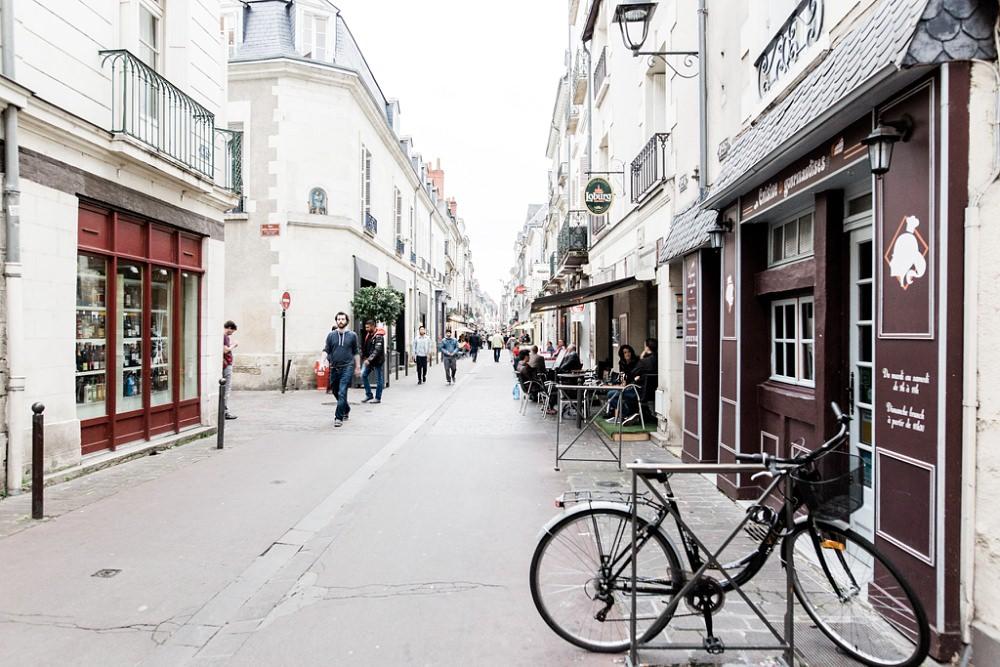 20160611 19-29-54 - Tours, Loire Valley.jpg