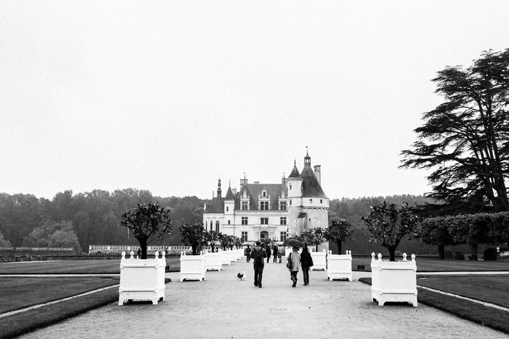 20160612 10-53-43 - Tours, Loire Valley.jpg