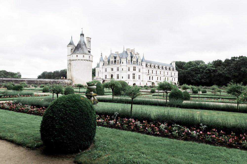 20160612 12-50-43 - Tours, Loire Valley.jpg