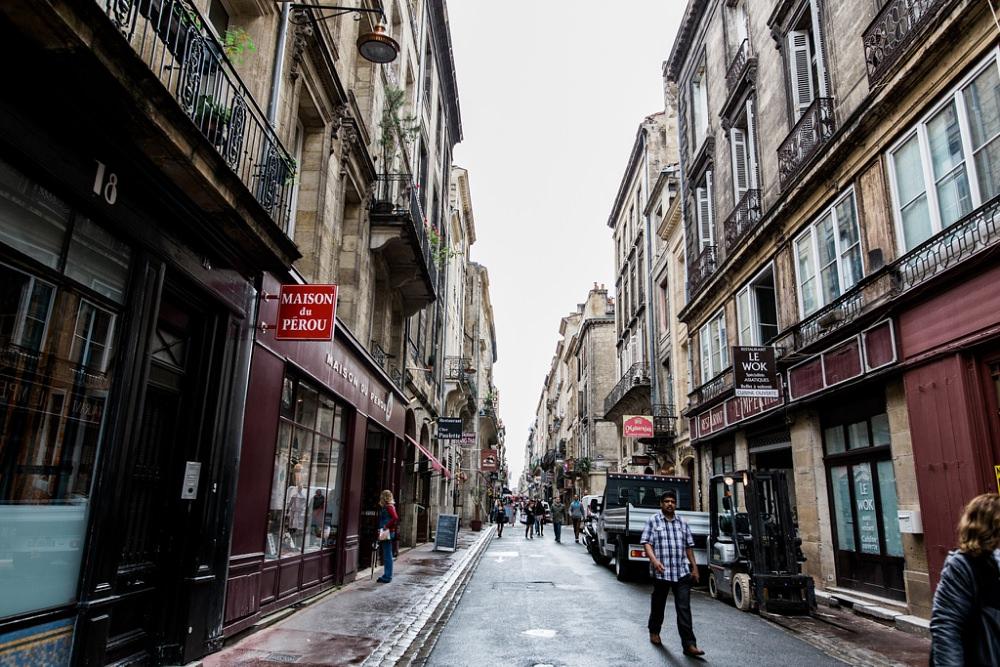 20160613 16-35-51 - Bordeaux, St Emillion.jpg
