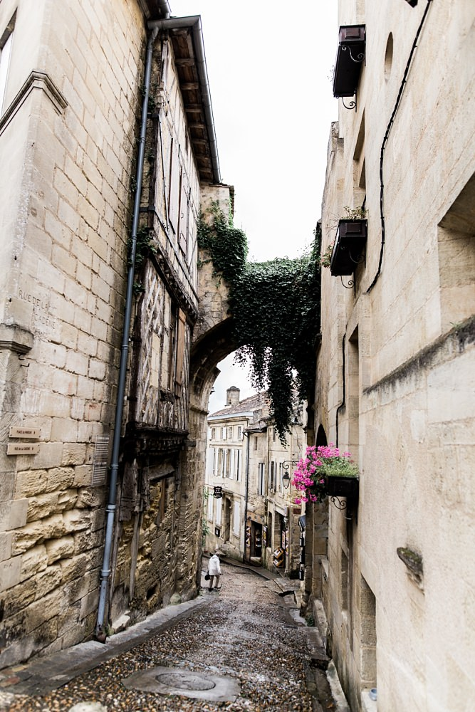 20160614 12-42-02 - Bordeaux, St Emillion.jpg