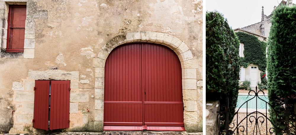 20160614 12-48-27 - Bordeaux, St Emillion.jpg