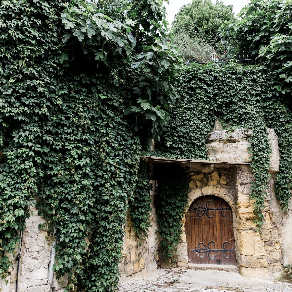 20160614 14-33-20 - Bordeaux, St Emillion.jpg