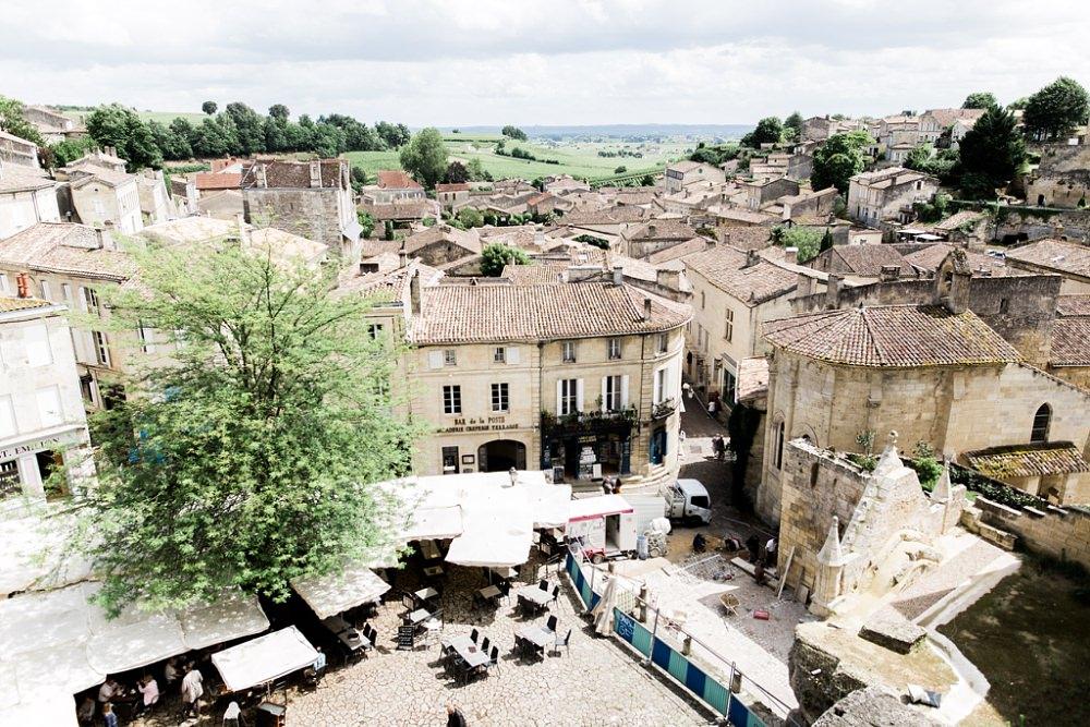20160614 14-46-18 - Bordeaux, St Emillion.jpg