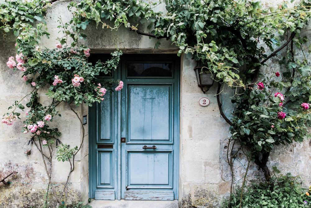 20160614 15-00-37 - Bordeaux, St Emillion.jpg