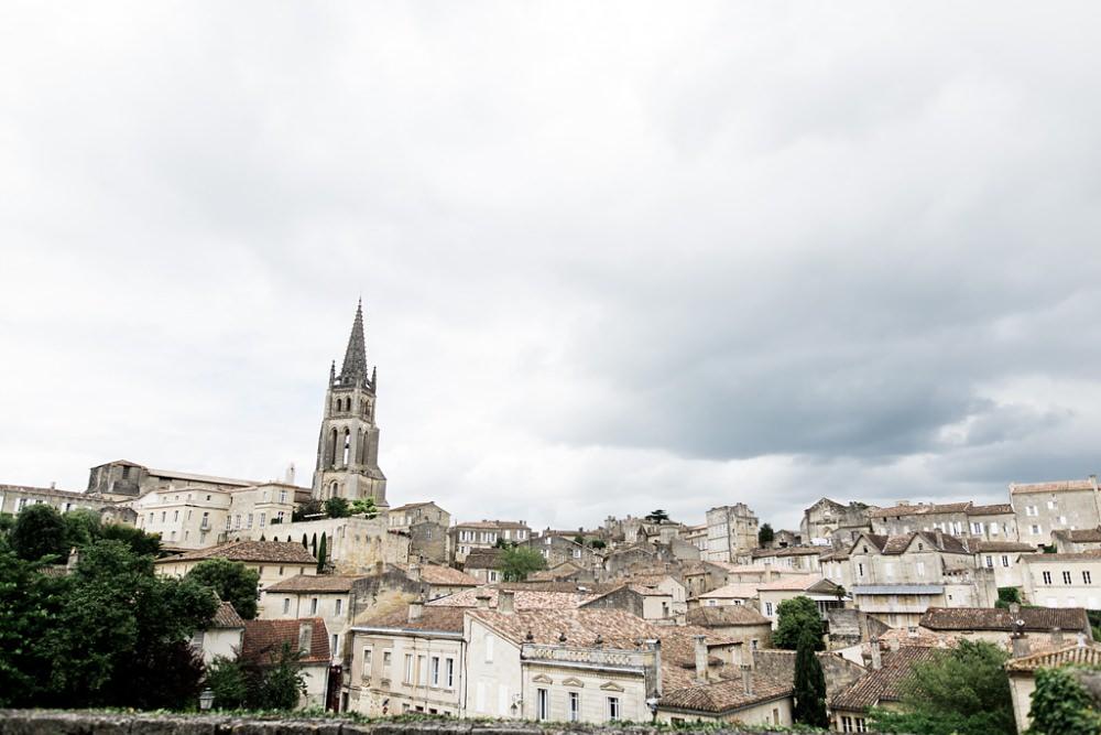 20160614 15-23-48 - Bordeaux, St Emillion.jpg