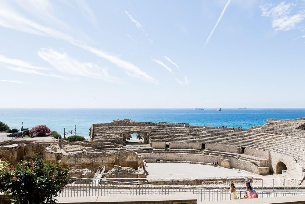 20160621 10-51-08 - Tarragona.jpg