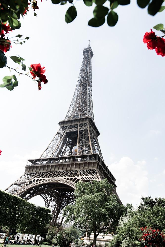 Paris 20160607 14-47-22.jpg
