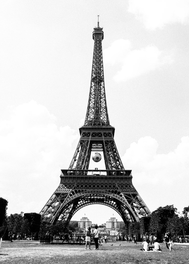 Paris 20160607 15-05-36.jpg
