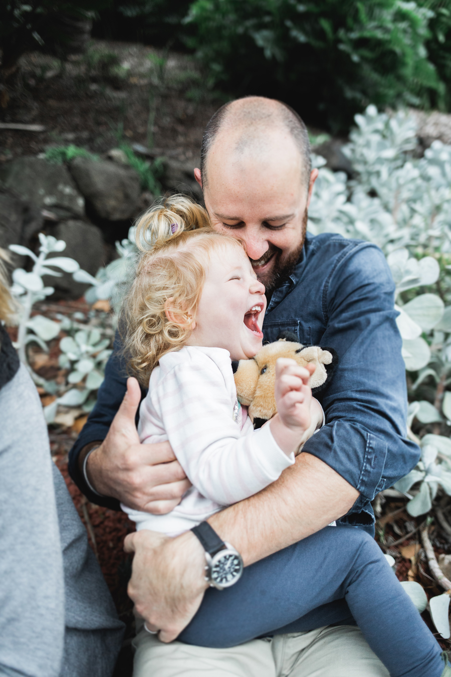 Footscray-Melbourne-Father's-Day-daddy-and-me-mini-Sessions-0019.JPG